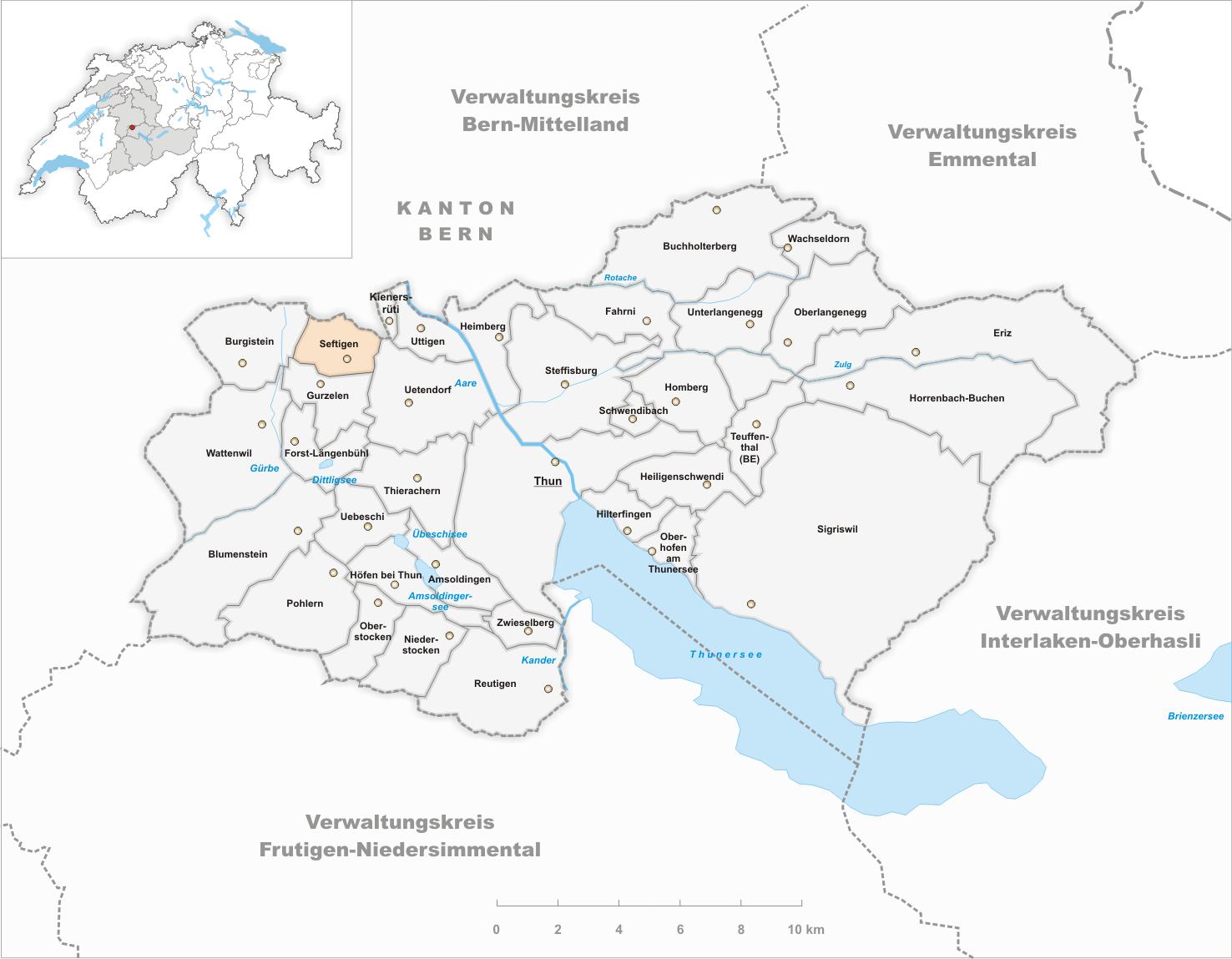 Stammtisch - Mittelalterverein Bern