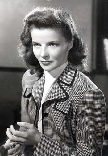 Katharine Hepburn Howard Hughes Relationship Katharine_hepburn_woman_of_the ...