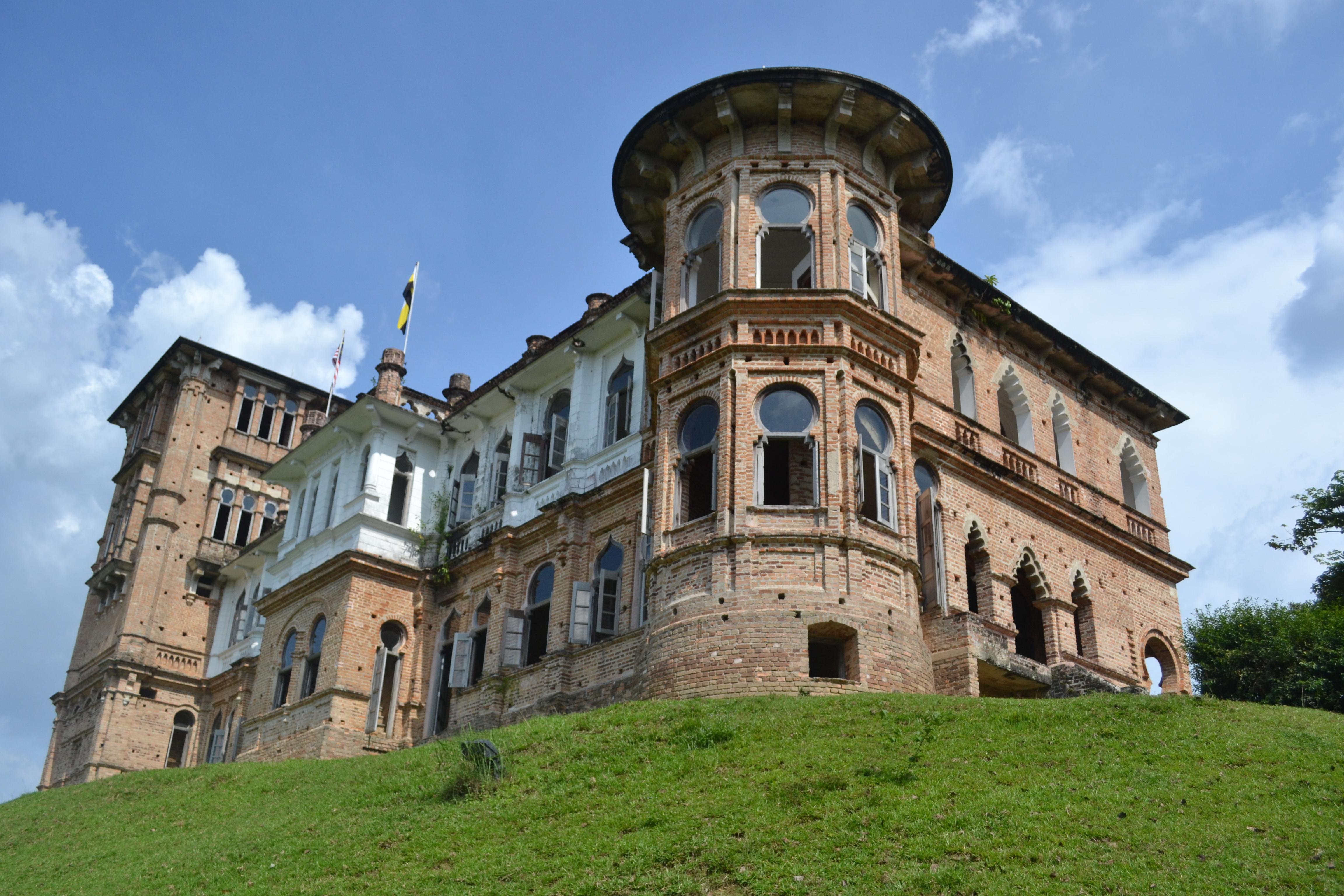 Image result for kellie's castle