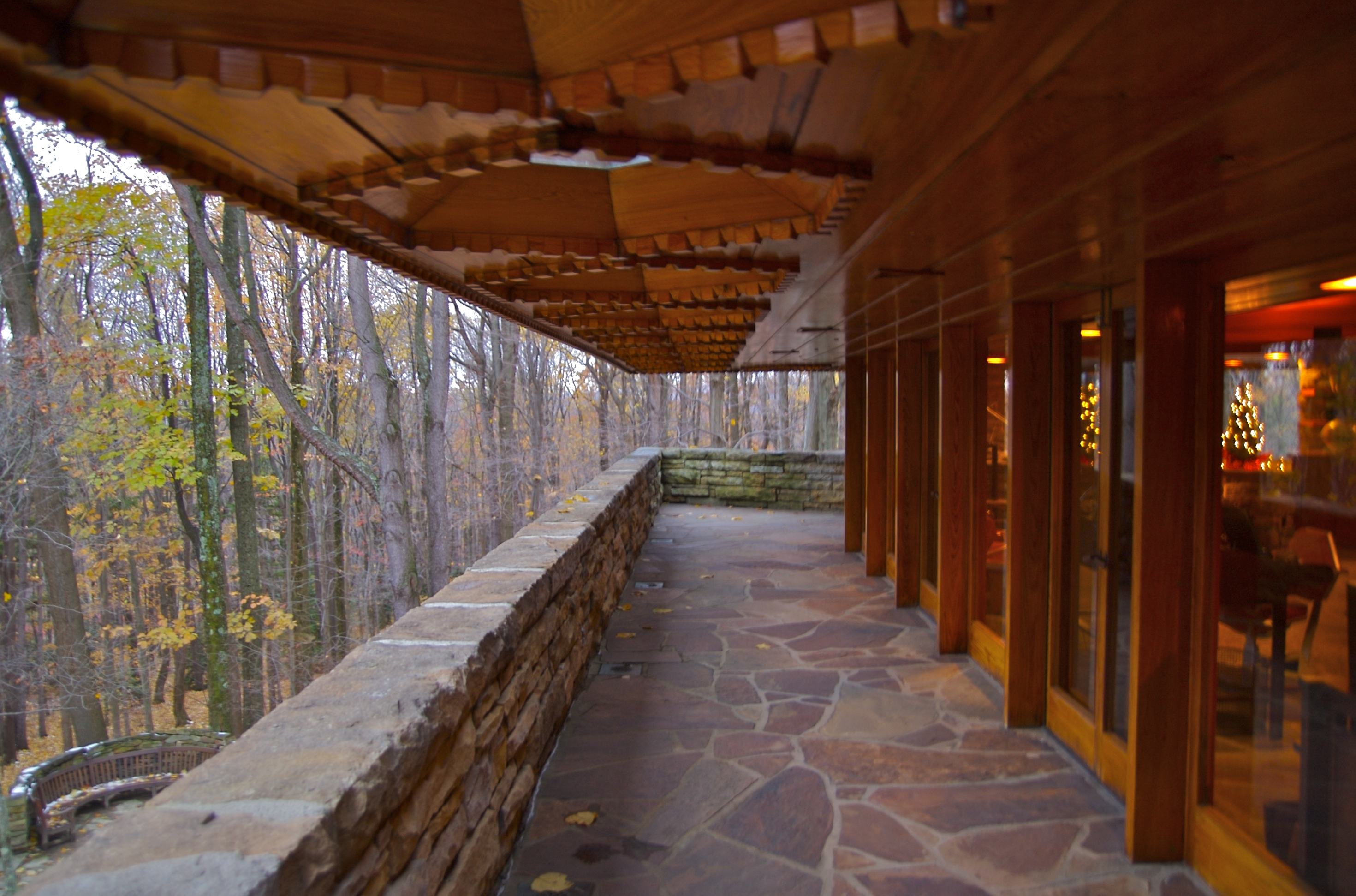 File:Kentuck Knob2.jpg - Wikimedia Commons