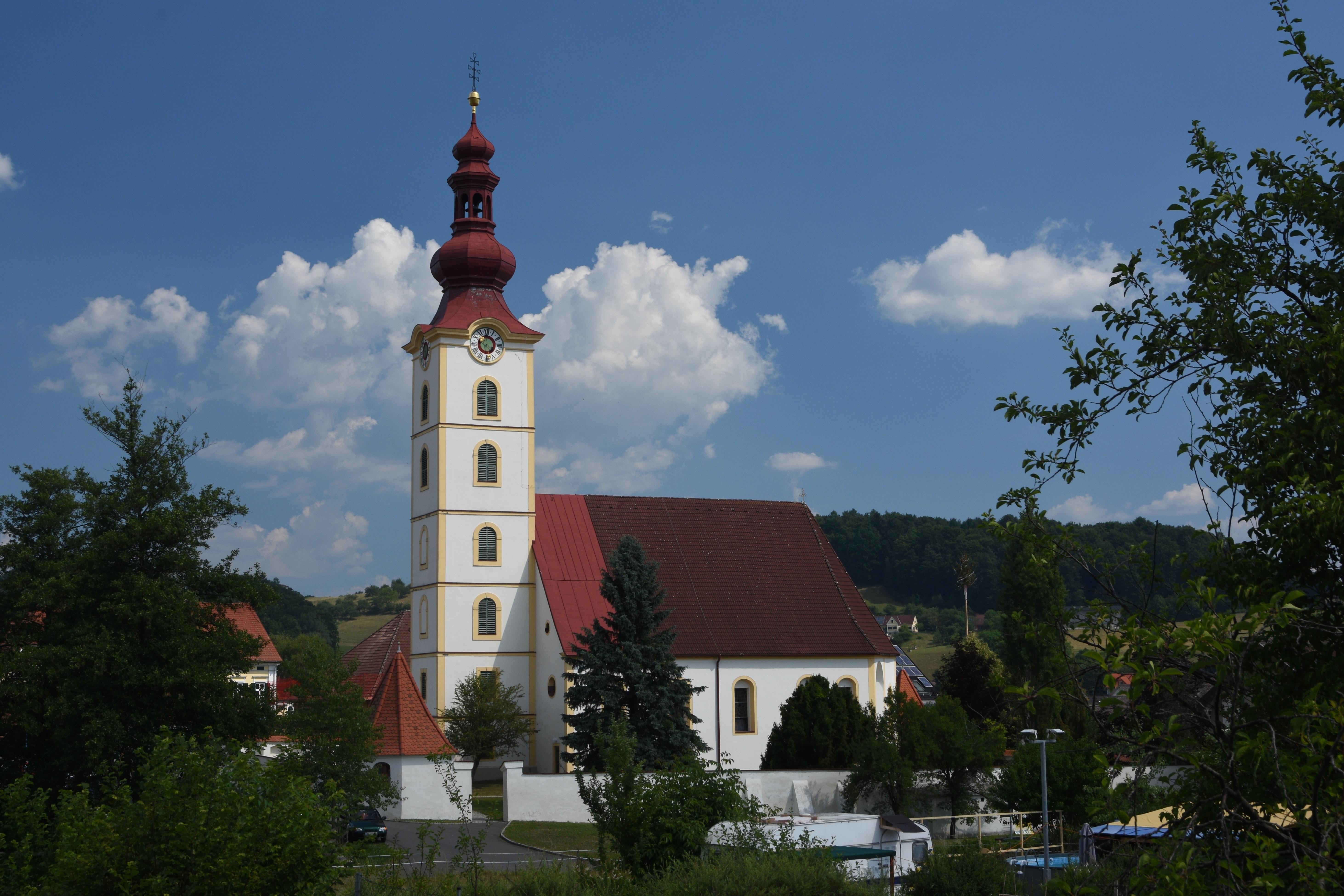Kirchbach in der steiermark meine stadt partnersuche: Partnersuche