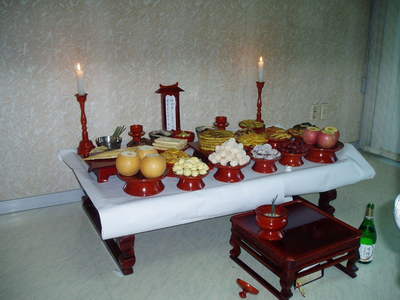 filekorean culturejesa02jpg wikimedia commons