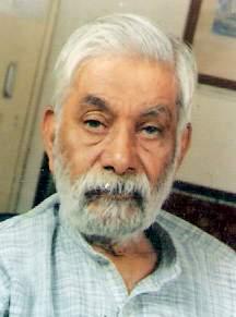 Kotamraju Narayana Rao.JPG