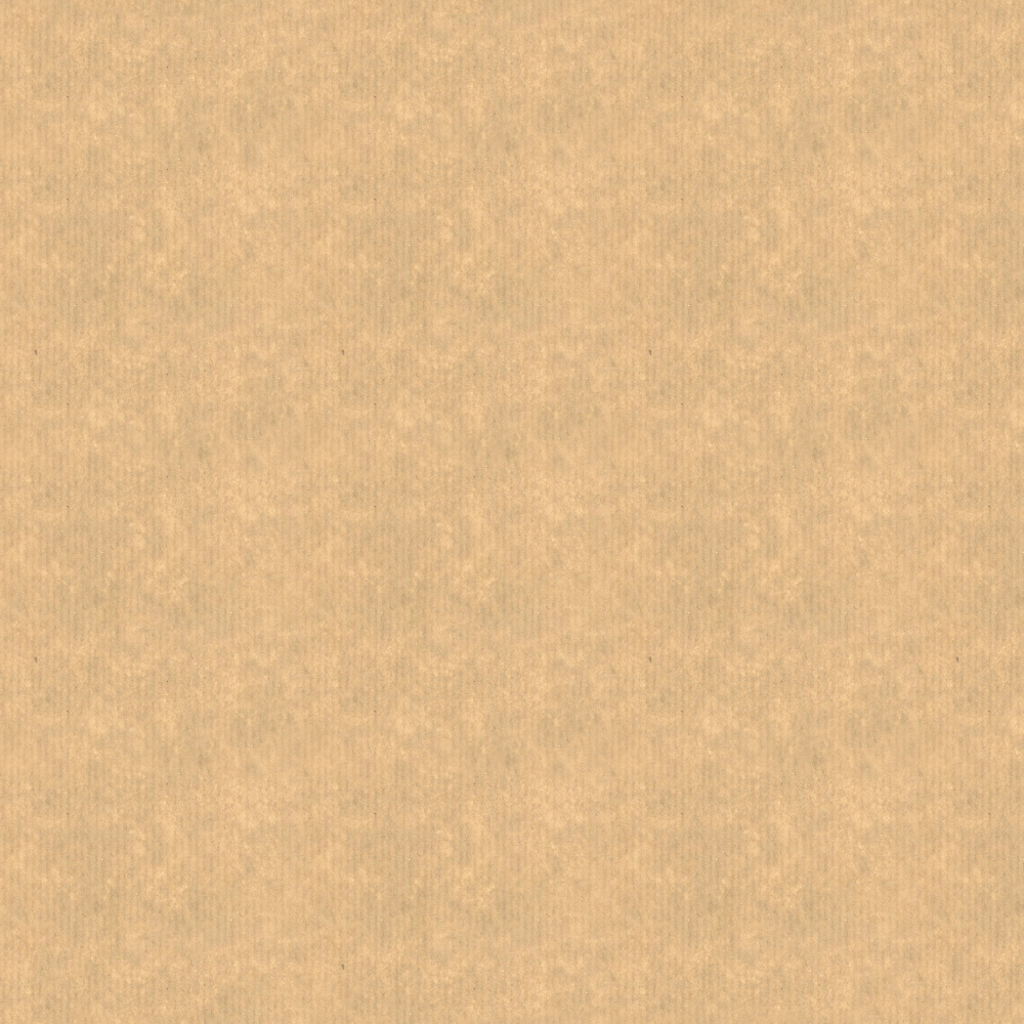 kraft paper texture Shop for kraft texture paper on etsy, the place to express your creativity through the buying and selling of handmade and vintage goods.