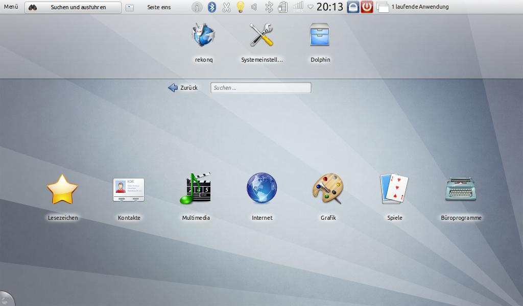 yreciseangolin12.04,ubuntuisacommunity-supportedvariantofthebuntudistributionwhichusesthelasmaorkspaces.