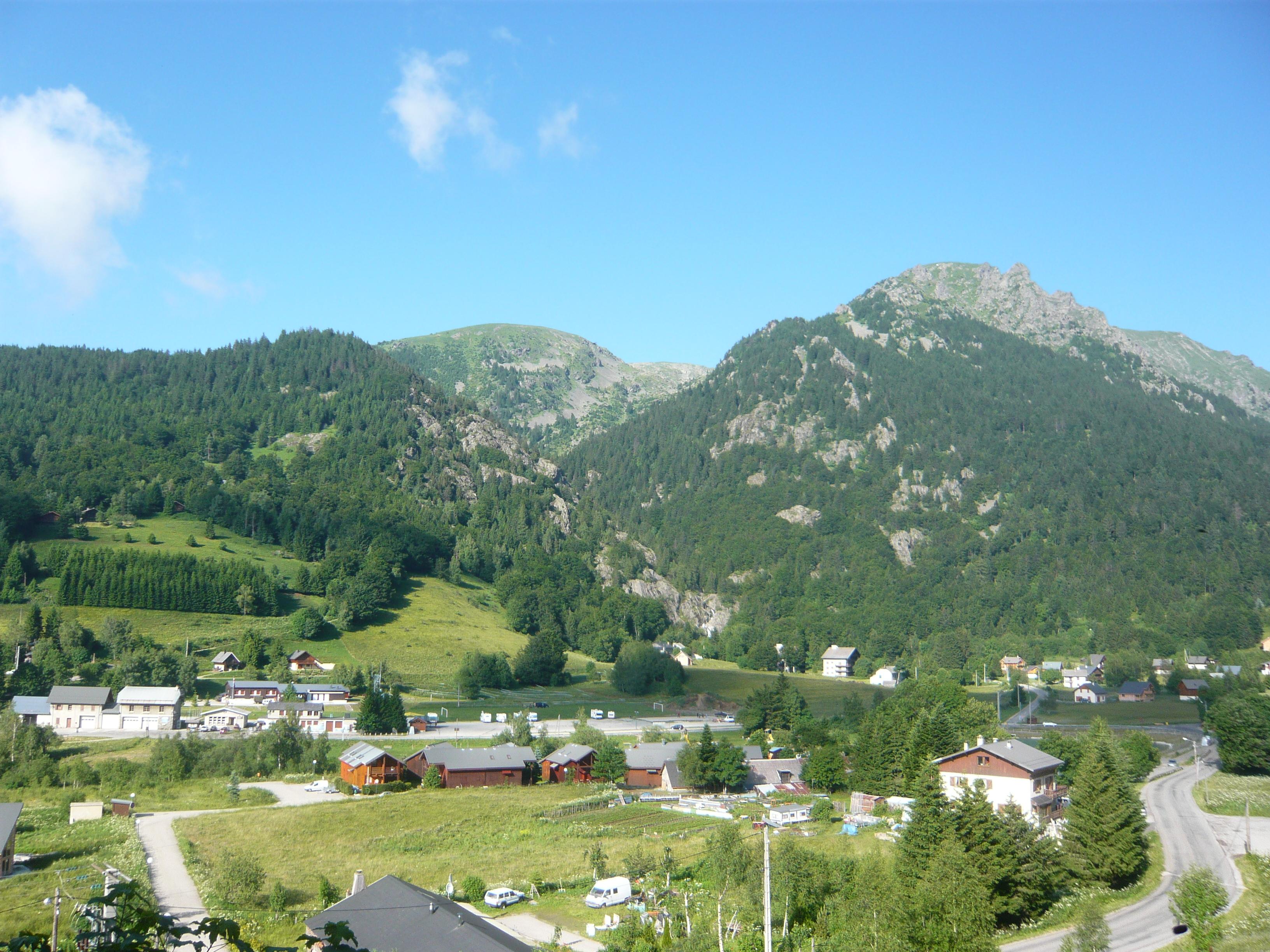 Fichier la morte taillefer alpe grand - Office du tourisme alpes du grand serre ...