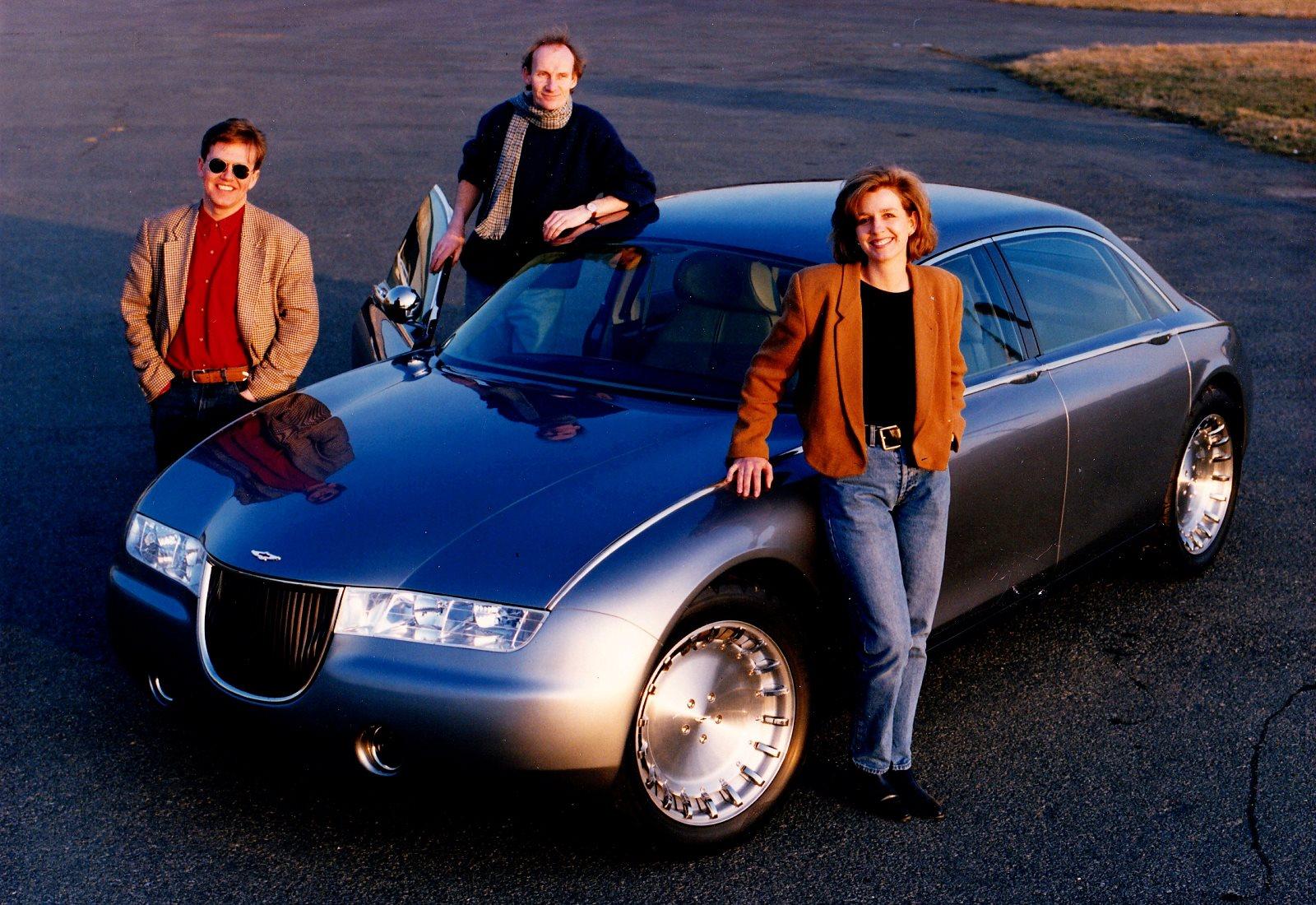 Aston Martin Lagonda Vignale Wikipedia