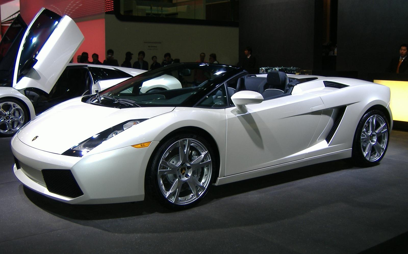 Lamborghini Hakkında Bilgi Bentley Bugatti Ve Lamborghini