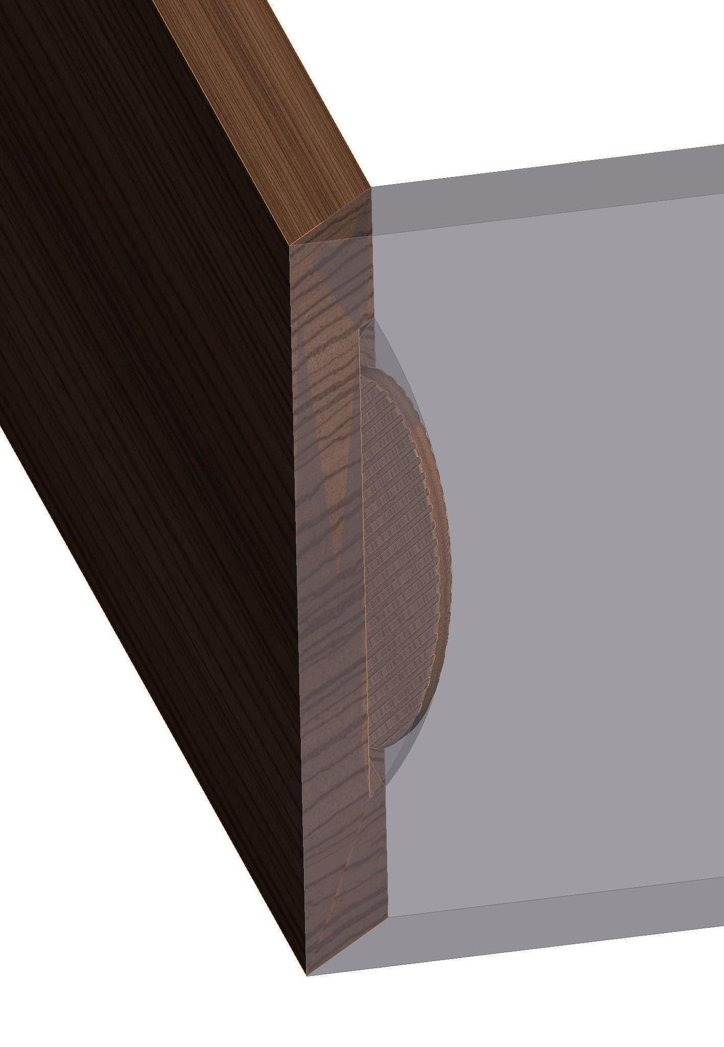 datei lamello wikipedia. Black Bedroom Furniture Sets. Home Design Ideas