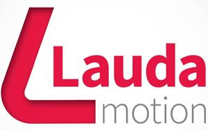 Image result for laudamotion logo