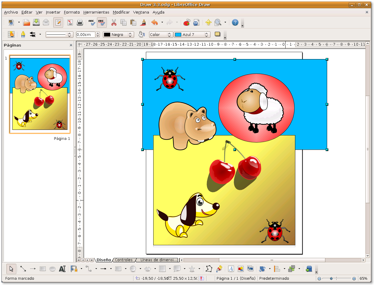 File Libreoffice Draw 3 3 Png Wikimedia Commons