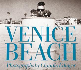 Livro Venice Beach.jpg