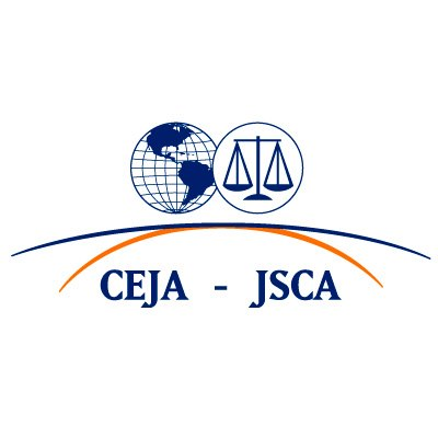 Logo CEJA.jpg