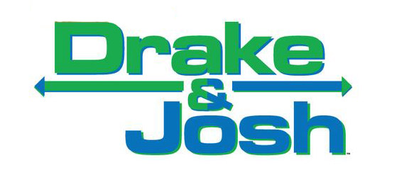 Drake And Josh Car Accident Episode