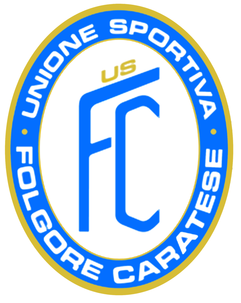https://upload.wikimedia.org/wikipedia/commons/4/47/Logo_Folgore_Caratese.png