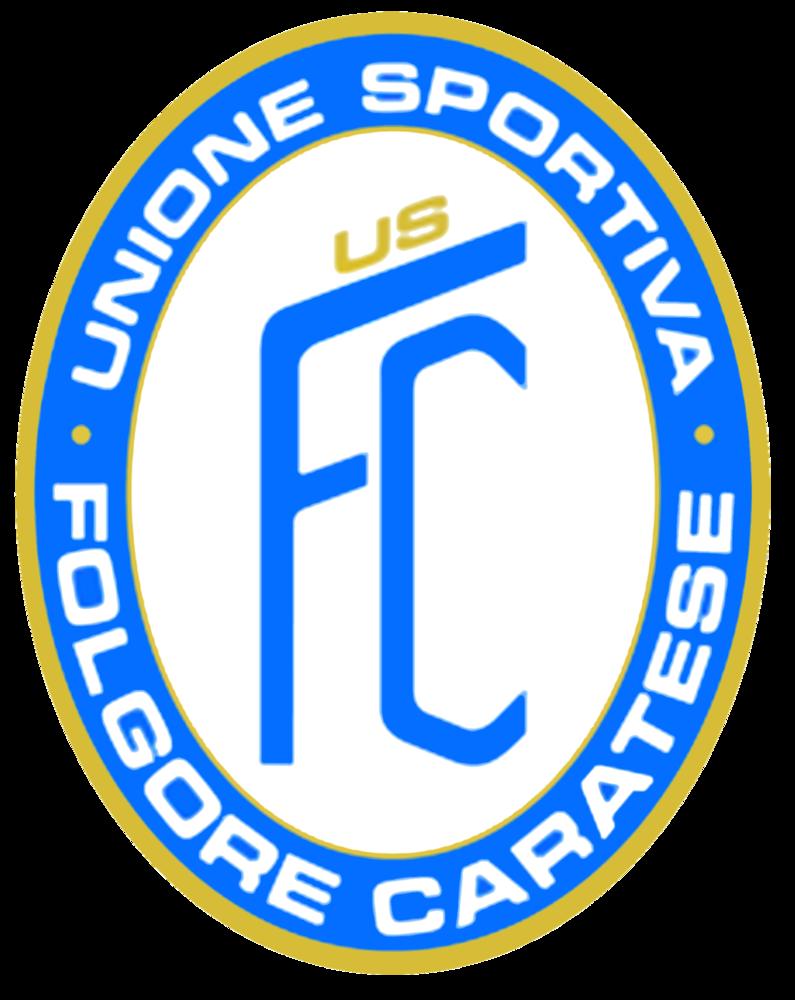 https://upload.wikimedia.org/wikipedia/commons/4/47/Logo_Folgore_Caratese.png