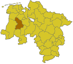 Lower saxony clp.png