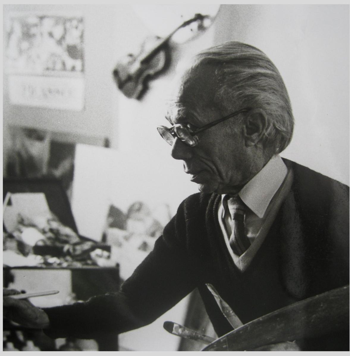 Luís Dourdil (2).jpg