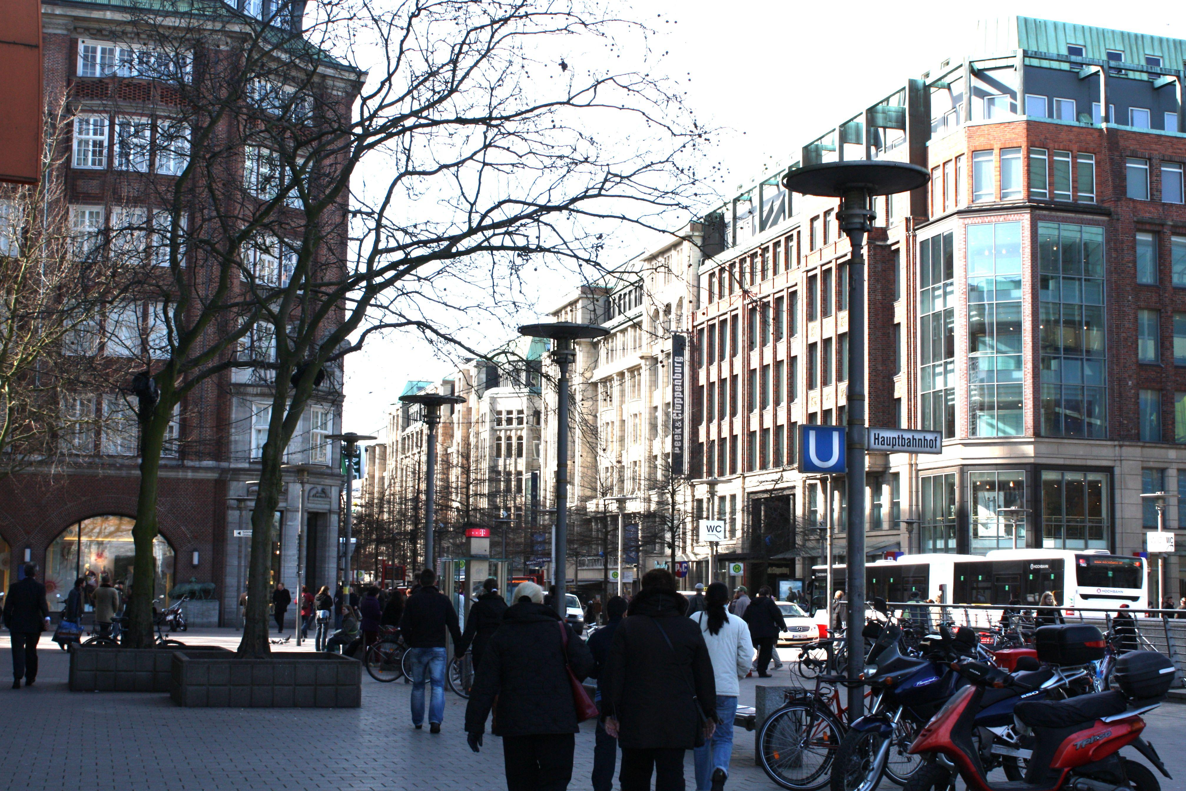 Hifi Hamburg Mönckebergstraße file mönckebergstraße hamburg 2009 556 jpg wikimedia commons