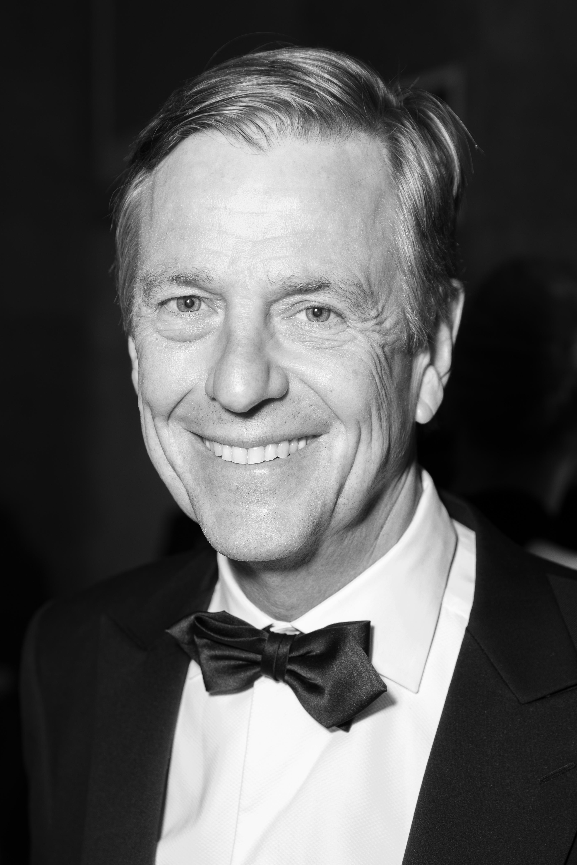 Claus Kleber Wikipedia