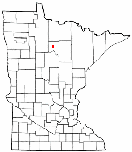 MNMap-doton-Squaw Lake.png