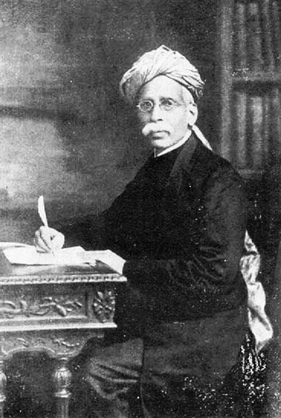 utkal gourab madhusudhan das Includes utkal divas photos, utkal divas wallpapers the movement was more intensed with the leadership of utkal gourab madhusudan das.