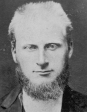 Magnus Poulsen.png