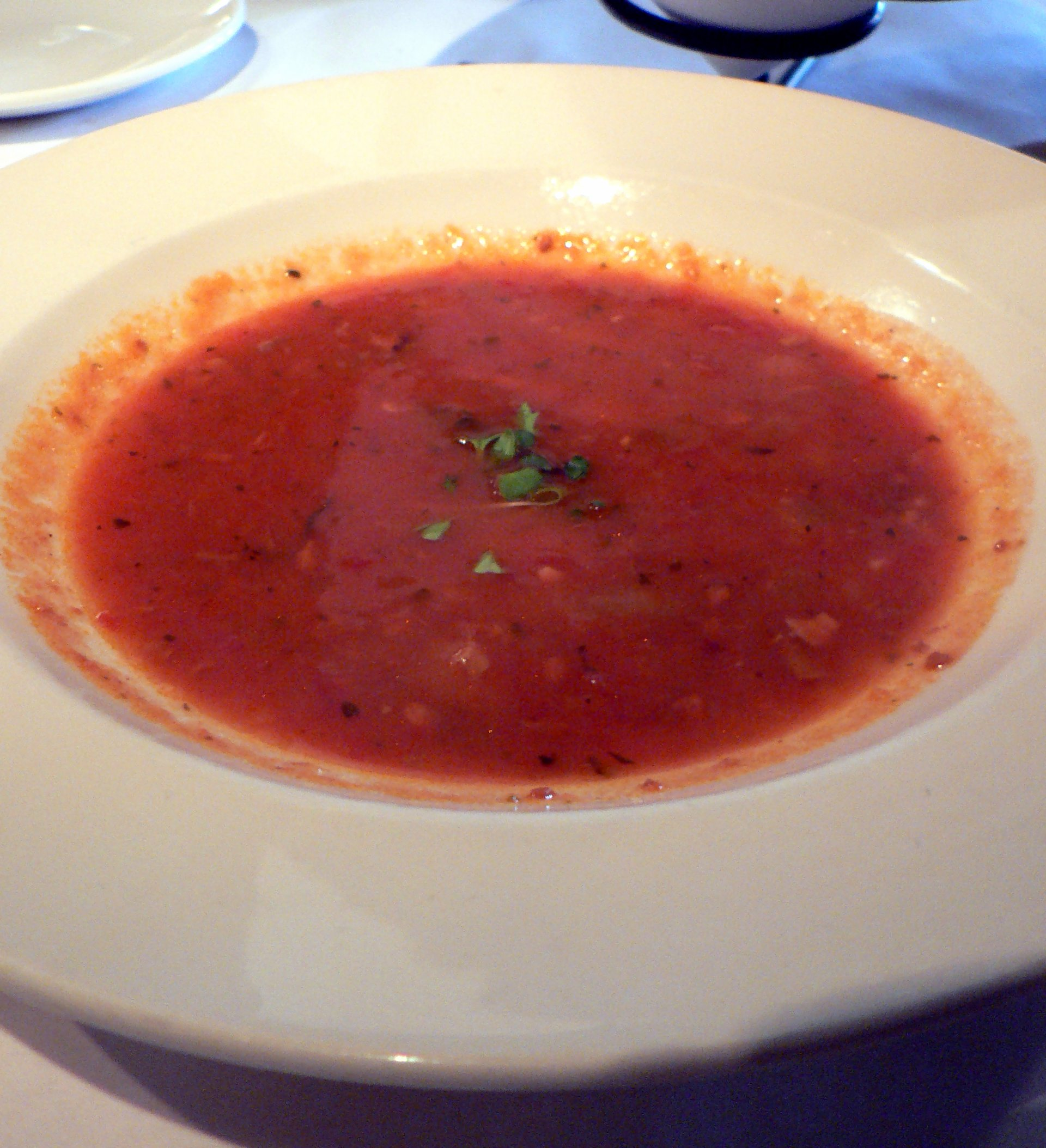 File:ManhattanClamChowder.jpg - Wikimedia Commons