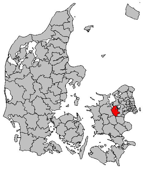 Map_DK_Lejre.PNG