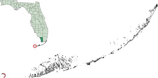 File:Map of Florida Keys highlighting Marquesas Keys.png - Wikimedia on geiger key map, plantation key map, ramrod key map, john pennekamp coral reef state park map, cudjoe key map, grassy key map, big coppitt key map, north key largo map, sunset key map, sand key map, long key map, pigeon key map, no name key map, upper matecumbe key map, boca chita key map, sugarloaf key map, saddlebunch keys map, conch key map, rockland key map, summerland key map,