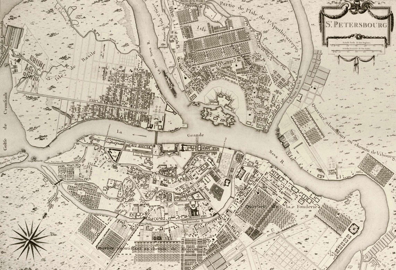 Файл:Map spb 1753 high.jpg