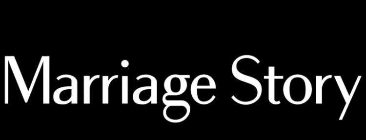 Historia De Un Matrimonio Wikipedia La Enciclopedia Libre