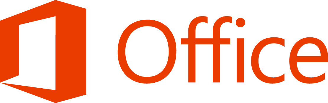 File:Microsoft Office 13-16 Logo.png - Wikimedia Commons
