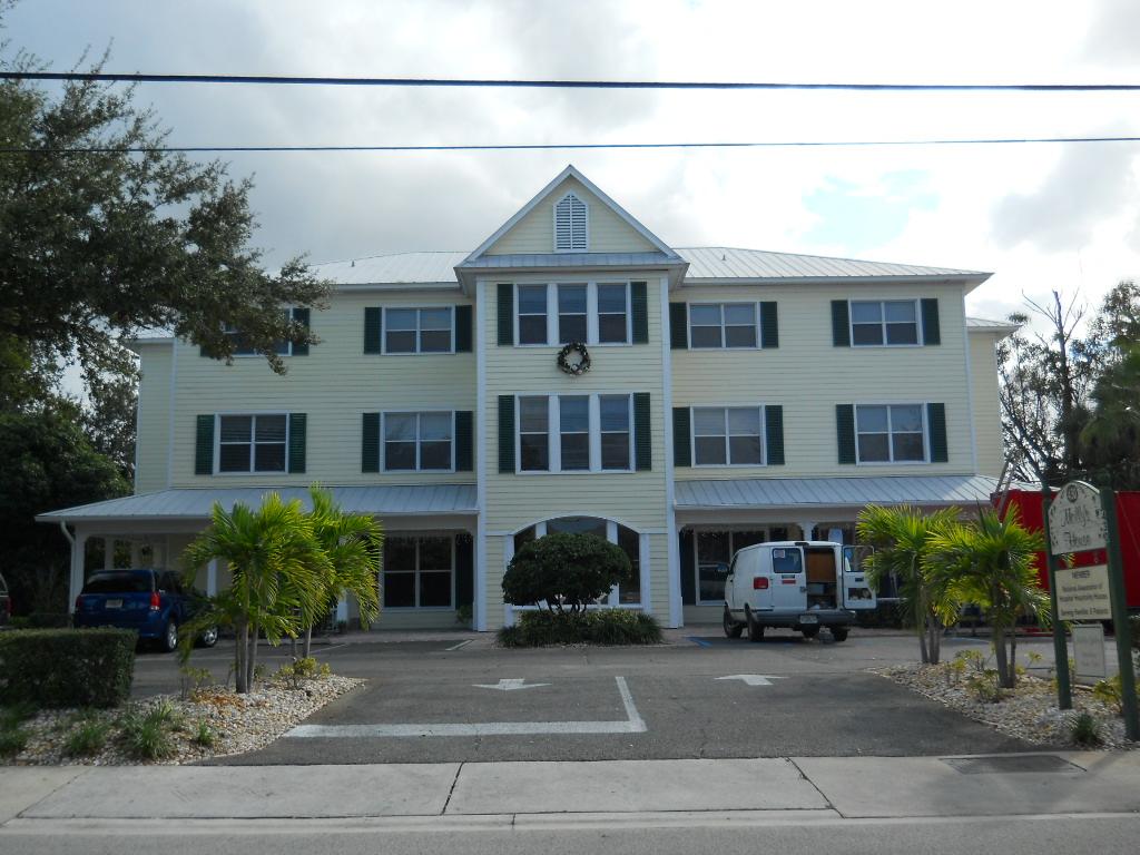 Florida Home Care