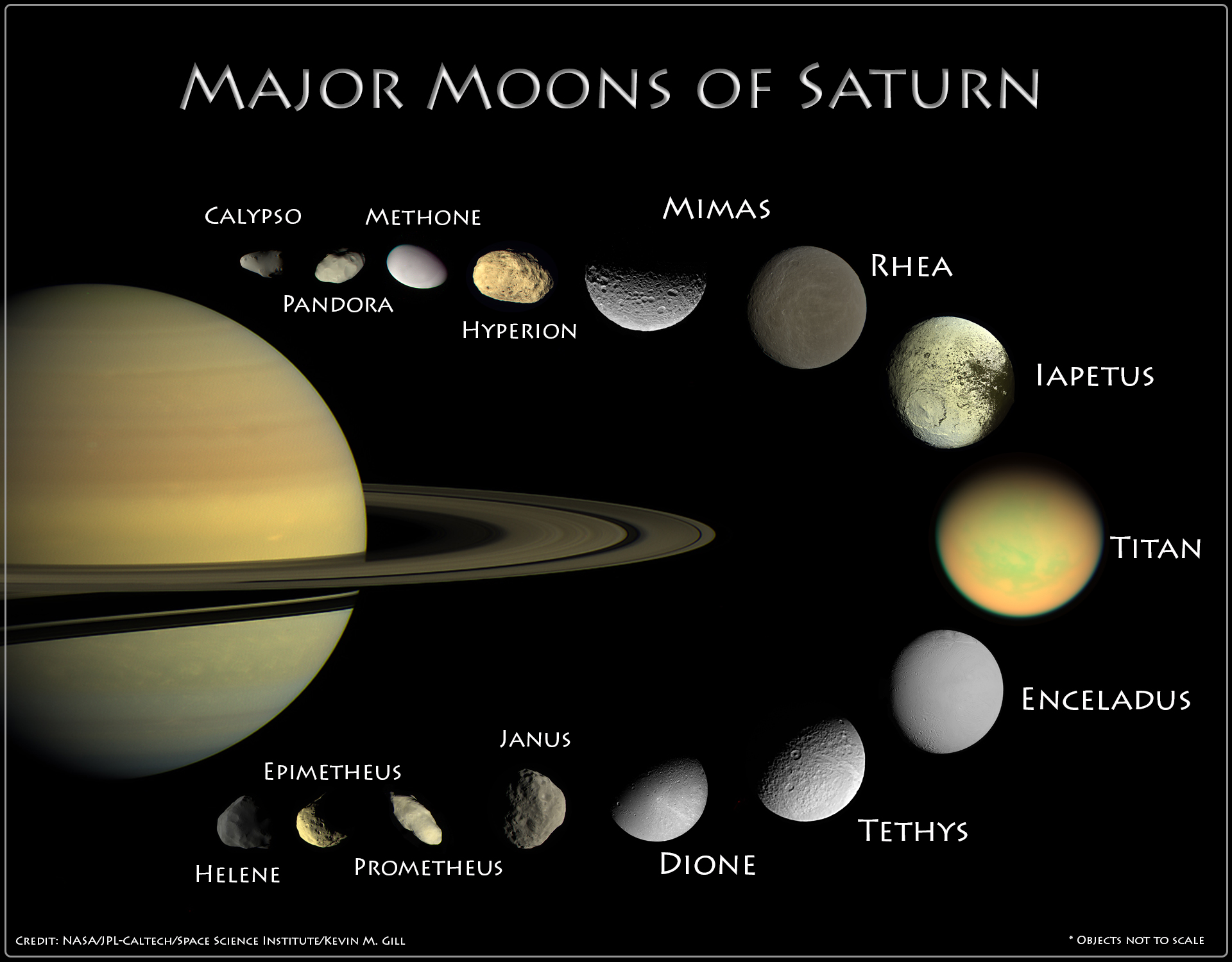 File Moons Of Saturn Infographic 15628203777 Jpg