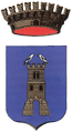 Coat of arms of Mottola