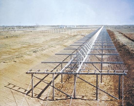 File:NAVSPASUR Fence 2001.jpg