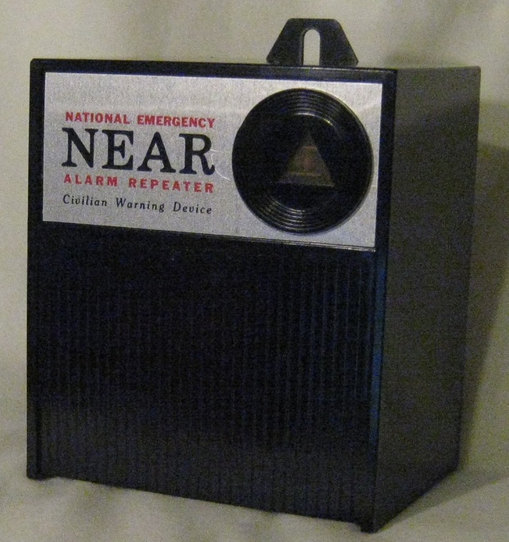 National Emergency Alarm Repeater Wikipedia