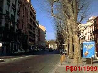 NIKAIA-desambrois002-1999.jpg