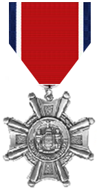 Conspicuous Service Cross (New York) - Wikipedia