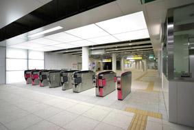 File:Nakayamastation.jpg