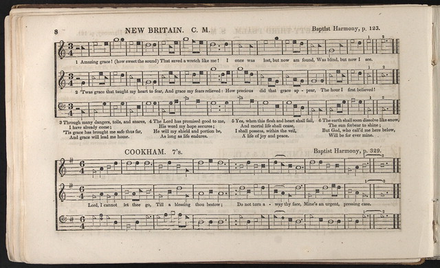 File:New Britain Southern Harmony Amazing Grace.jpg