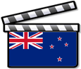 New Zealand film.png