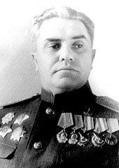Nikolai Berzarin.jpg