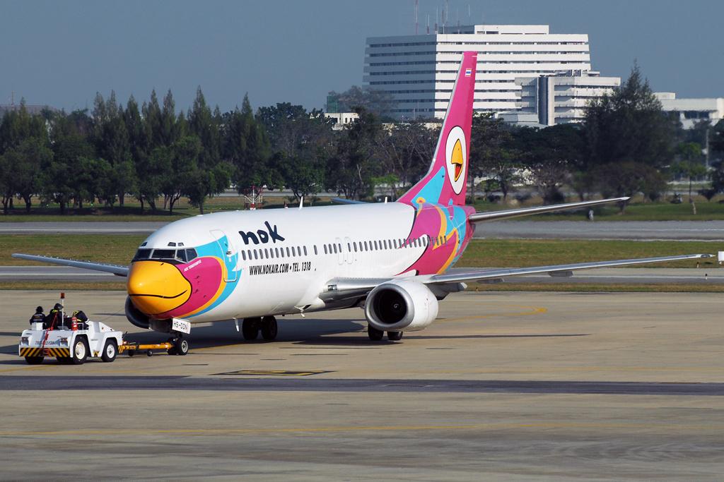 File Nok Air Boeing 737 400 Prasertwit 2 Jpg Wikimedia