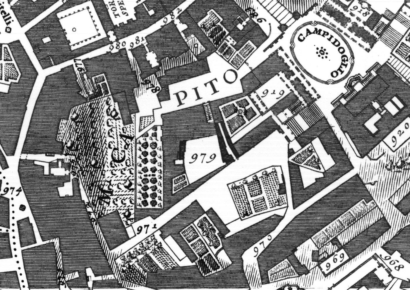 Palazzo Caffarelli Al Campidoglio Wikiwand