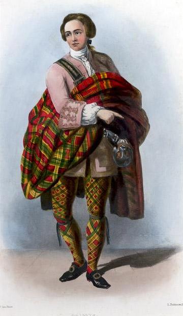 Crest Men S Clothes Wiki