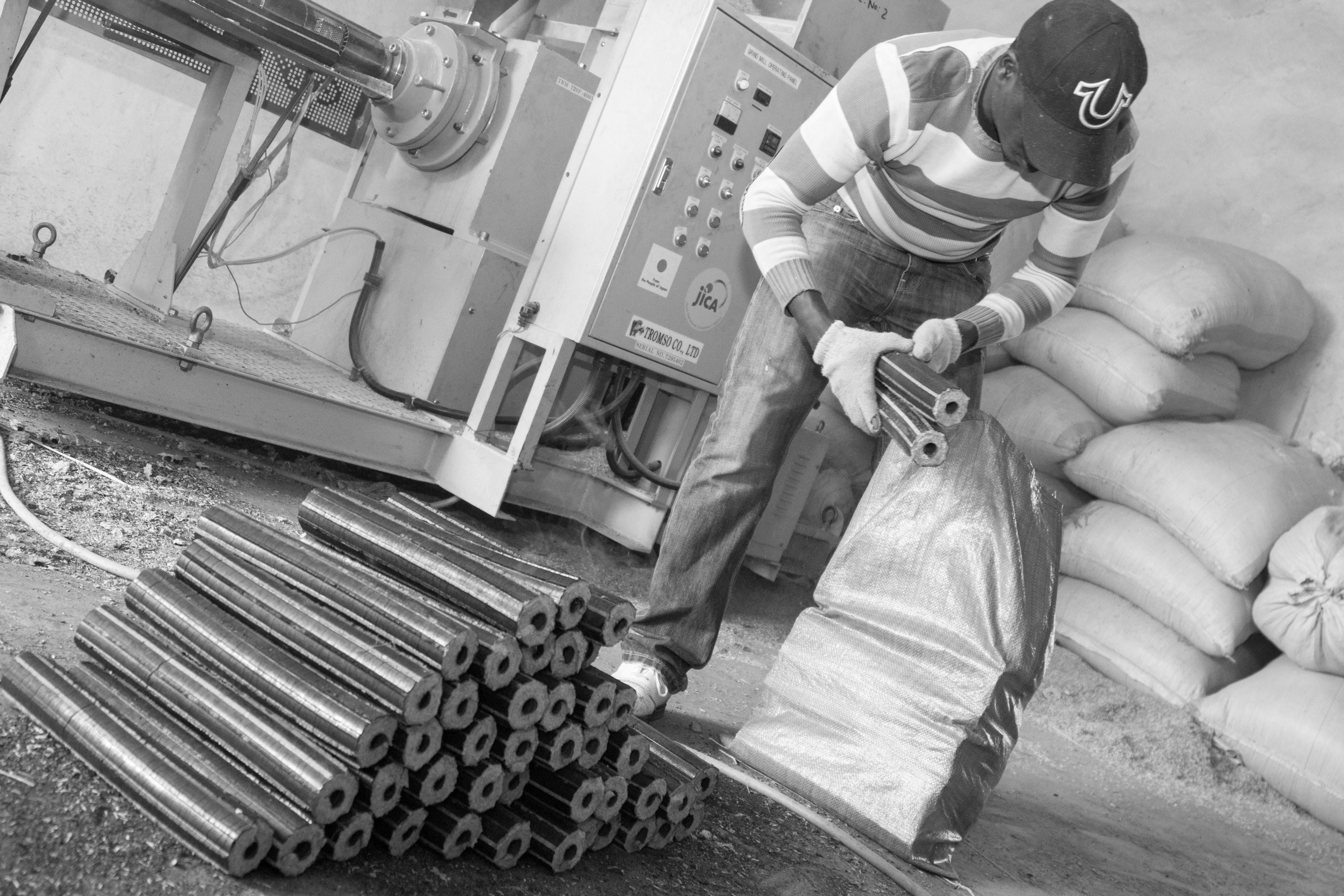 Industrial cleaner swinton edmonton