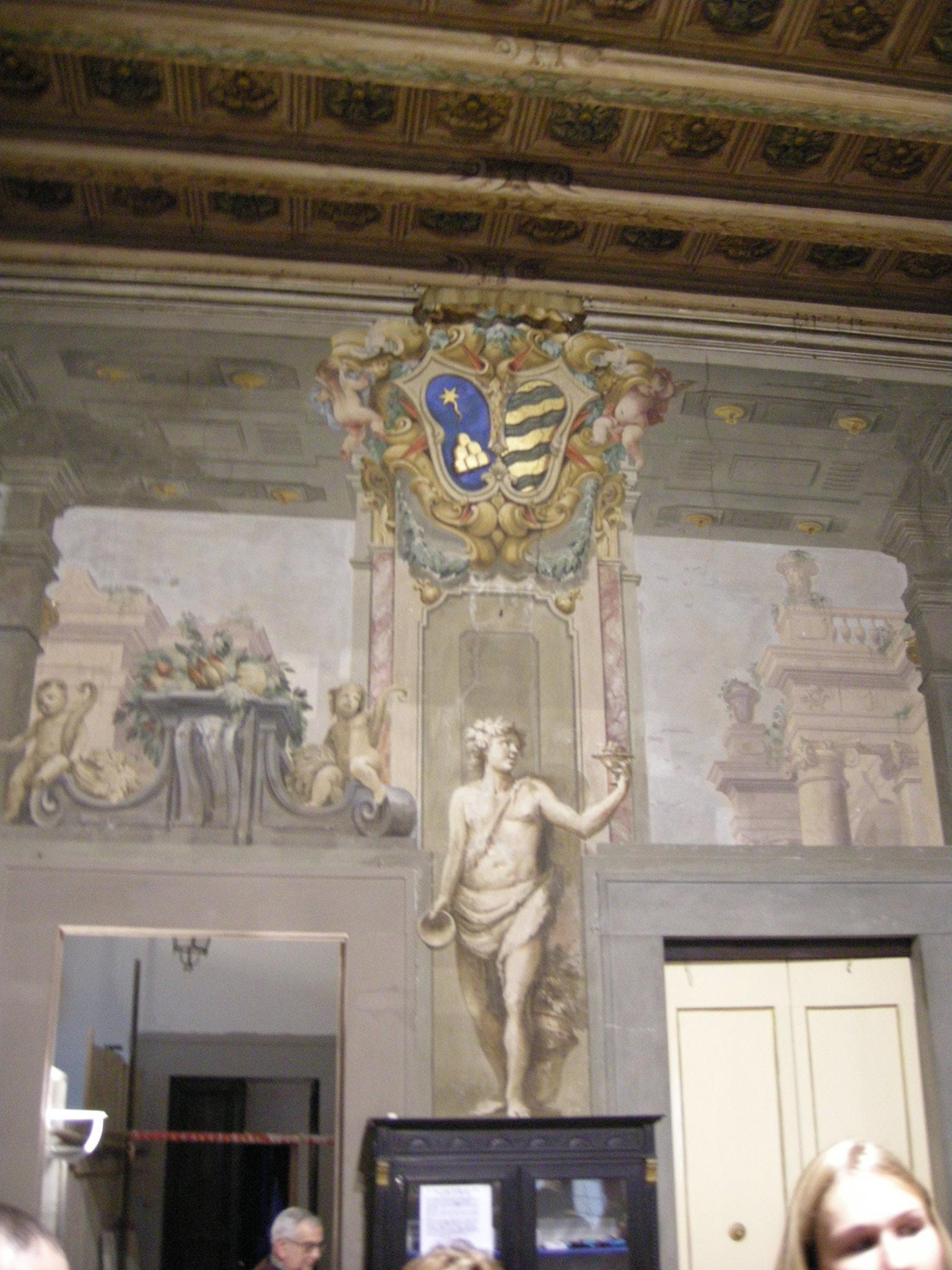 Palazzo_roffia%2C_salone_08.JPG