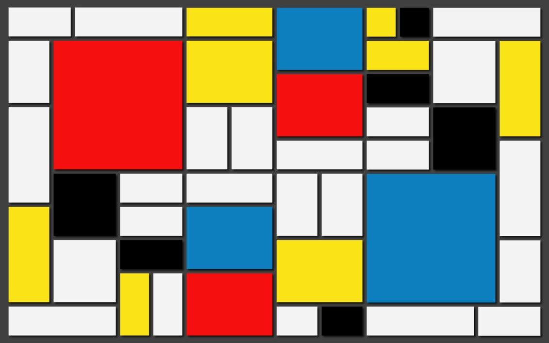 Filepiet Mondriaan 03jpg Wikimedia Commons